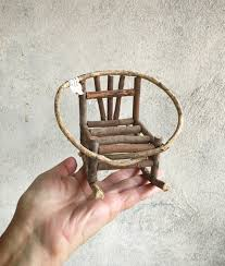 Miniature Rocking Chair Willow Furniture Vintage Doll | Etsy Kingsley Bate Culebra Wicker Rocker Mainstays Willow Springs Outdoor Ding Chair Blue Set Of 5 Coco Cove Light Rocking Products Splendid Just Another Wordpress Site Better Homes Gardens Hawthorne Park Brickseek Chairs Cracker Barrel Antique Click Photos To Enlarge This Maple Tortuga Portside Steel With Navy Cushion Canada Classic Fniture Vintage Used Patio And Garden Chairish Lloyd Flanders Oxford Lounge Wickercom Amazoncom Brylanehome Roma Allweather Stacking