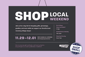 Coventry Village Art Supplies Coupons Switzerland Text Speed Ropes Quill Coupon Codes October 2019 Extreme Pizza Haydock Races Tickets Discount Code Vango Discount Electric Skateboard Hq Blick Art Store Off Bug Spray Comentrios Do Leitor Sstack Att Go Phone Refil Best Black Friday Deals For Designers And Artists Quick Easy Tip To Extend Background Stamps Hero Arts Crafty Friends Blog Hop Coupon Code Bagstercom