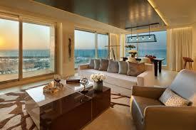 100 Ritz Carlton Herzliya Residences More From The Hertzlia Israel Residence Apartment