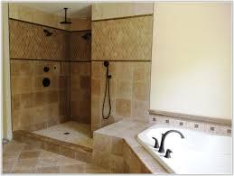 Home Depot Bathroom Tile Ideas by Home Depot Bathroom Tile Ideas Tiles Home Decorating Ideas