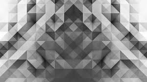 b w tiles free by regusmartin on deviantart