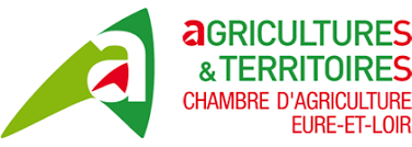 chambre d agriculture eure et loir logo cda28 gif