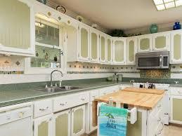 4 Bedroom Houses For Rent In Huntington Wv by 6293 Rosalind Road Huntington Wv For Sale 174 900 Homes Com