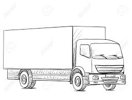 Drawn Truck Sketch - Free Clipart On Dumielauxepices.net Pickup Truck Drawing Vector Image Artwork Of Signs Classic Truck Vintage Illustration Line Drawing Design Your Own Vintage Icecream Truck Drawing Kit Printable Simple Pencil Drawings For How To Draw A Delivery Pop Path The Trucknet Uk Drivers Roundtable View Topic Drawings 13 Easy 4 Autosparesuknet To Draw A Or Heavy Car With Rspective Trucks At Getdrawingscom Free For Personal Use 28 Collection Pick Up High Quality Free Semi 0 Mapleton Nurseries 1 Youtube