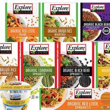 cuisine pasta 181 best explore cuisine images on vegan recipes