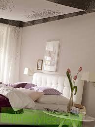 غرفة النوم السماء السابعة تحت المنحدر مسكن