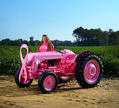 FFA A Pink Ford 8N And An Amazing Girl - Antique Tractor Blog Bright Starts 3 Ways To Play Ford F150 Baby Walker Pink Walmartcom 19 Beautiful Trucks That Any Girl Would Want Truck 17 My Dream Carspaint Jobs Pinterest Truck 1960 Thunderbird I Want A Pink One Though Machines Modification Ideas 89 Stunning Photos Design Listicle 1955 F100 For Sale Near Cadillac Michigan 49601 Classics On Vintage Ford Pickup Old Pickup Trucks Release And Specs Best Custom On F Rhmarycathinfo Lifted Amazing Lariat In Prince George Va Fords Exit From Indonesia Upsets Its Dealers Retail News Asia 1970 Stroked Big Block Cobra Jet Walk Around Youtube Ka Cars And