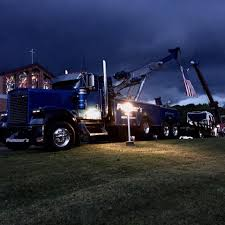 100 Kane Trucking Is Able Home Facebook