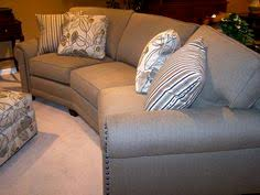smith brothers sofa 393 shop for smith brothers conversation sofa 393 12 and other
