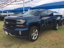 View 2018 Chevrolet Silverado 1500 Details & Specs