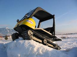 A List Of Some Of The Best Snow Vehicles - Lite Trax Fisher Snplows Spreaders Fisher Eeering Best Snow Plow Buyers Guide And Top 5 Recommended Ht Series Half Ton Truck Snplow Blizzard 680lt Snplow Wikipedia Snplowmounting Guidelines 2017 Trailerbody Builders Penndot Relies On Towns For Plowing Help And Is Paying Them More It Magnetic Strobe Lights Trucks Amazoncom New Product Test Eagle Atv Illustrated Landscape Trucks Plowing In Rhode Island Route 146 Auto Sales