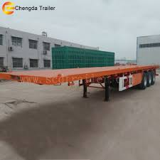 12500mm Flatbed Truck Dimensions 3 Axles Flatbed Semi Trailer - Buy ... Cab To Axle Body Length Chart Denmimpulsarco Trailer Sale In Ghana Suppliers And The Images Collection Of Sales Service U Leasing Eby Flatbed Truck Delta Flatbed Diagram House Wiring Symbols Water Truck Build Walk Around Ford Ranger Youtube Semi Dimeions Company Quality S Side Dump Grain Drop Deck Tommy Gate Liftgates For Flatbeds Box Trucks What Know Our Fleet 1981 Chevrolet C30 Custom Deluxe Pickup Item Rgn For Light Switch Stylish Sizes Tractor