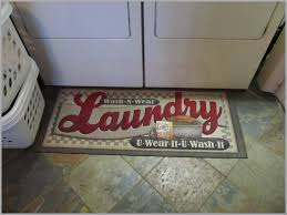 Loews Rugs Laundry Room Rugs Sanquentinblog