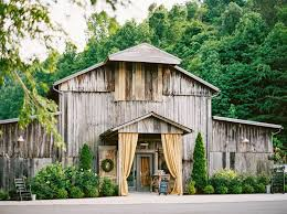 The Barn At Chestnut Springs In Sevierville Smoky Mountain Desnation Wedding At The Barn Chestnut Springs Gorgeous Tennessee Sunflower Wedding Inspiration Ole Smoky Moonshine To Open Second Distillery Oretasting Bar 78 Best The Travellers Rest Images On Pinterest Children Old Country Barn Surrounded By Tennessee Fall Colors Stock Photo Event Venue Builders Dc About Ivory Door Studio Bloga Winter Willis Red Barn With American Flag Near Franklin Usa Dinner Tennessee Blackberryfarm Entertaing