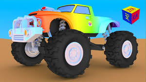 Monster Trucks For Children Kids. Construction Game: Building A ... Fire Truck Games For Kids Android Apps On Google Play Sago Mini Trucks Diggers Fun Build Sweet A Duck Moose Builder Simulator Car Driving Driver Custom Cars Lego Technic 8258 Mit Porschwenkkran See More At Crossout Building Mad Max Truck Youtube Track Hot Wheels Farming 17 Trailer Shed Paving Lawn Care Intertional Dump
