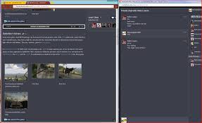 Oil Rain Lamp Wiki by Battlefield Wiki Chat Logs 23 November 2012 Battlefield Wiki