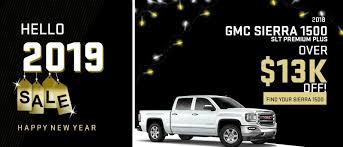 Linwood Chevrolet Buick GMC Dealer - Benton. Clarksville & Paducah, KY Wrecker Tow Trucks For Sale On Cmialucktradercom Find Used Cars In North Carolina Nc 2019 Volvo For In Richmond Ky Gmc At Adams Buick River City Truck Parts Heavy Duty Used Diesel Engines Auto Magic Let Us Help You Find Your Next Car Or Truck Ta 14 Wheeler Truck Sale Oshaindia Salemymachine 2018 Ford F150 New White Hall Wv Marion County Pin By Salemymachinecom Hyva Pinterest 7 Smart Places To Food Sacramento Chevrolet Silverado Kuni Cadillac