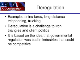 The Policy-Making Process - Ppt Download Pdf The Impacts Of Trucking Deregulation In Ontario A Market John Christner Gurocuha58overblogcom Exhibit Effects Truck Driver Wages And Working Cditions Trump Reform Whats Next Alltruckjobscom An Allamerican Industry Changes The Way Sikhs Semis History Gulick Freight Gulickfreight Twitter Trouble With Truckersreportcom Forum 1 Earnings Employment Deregulating A Naturally 7 Big Changes Expedite Since 90s Expeditenow Magazine
