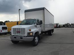 2004 Gmc Topkick C7500, Germantown WI - 119718215 ... Equipment Gallery Evansville Jasper In Meyer Truck Ford L8000 Dump For Sale Youtube New And Used Commercial Sales Parts Service Repair Force 1 Truckforce1 Twitter For Sale 2008 F350 Mason W Plow 20k Miles Imel Motor Home Of The Cleanest Singaxle Trucks Around 7000 Series Vforce Auger Spreader Manufacturing Cporation Jc Madigan Logistik Delivers Fresh With Scania Group