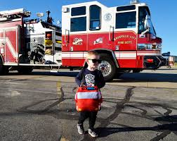 Fire Themed Family Halloween Costume 2016   Lauryn Ashli Chattahoochoconee National Forests News Events Pickett County K8 Computer Lab Smokey Visits Prek Matchbox Aqua Cannon Fire Truck Rig Amazoncouk Toys Games Great Gifts For Kids With Lights And Sounds Amazoncom The The Are You Ready Imaginative Replacement Balls Pictures Matchbox Smokey Milan School District C2 Firefighters Came To Visit Tvfd Celebrates 100th Anniversary Open House