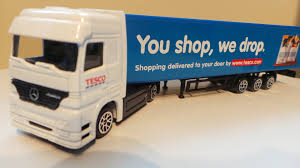 360 View And Unboxing Of Die Cast Tesco Mercedes Benz Actros Semi ... Toy Dump Trucks S With Trailers Green Toys Truck Nz Semi 2013 Hess Tractor On Sale Now Just In Time For The Big Custom Moores Farm Amazoncom State Light And Sound Cat N Trailer Gas Monkey Ucktrailer Die Cast Pickup And Cattle Best Resource Handmade Wooden Set European Classic Hagerty Articles Lowboy Trailer Truck Icon Stock Vector Illustration Of Industry Play Shopcaseihcom