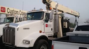 Custom Crane Solutions - Photos, Boom Truck, Crane Companies Tractor Crane Effer Truck Cranes Xcmg Truck Crane Qy55by Cstruction Pdf Catalogue Trucking Big Rig Worldwide Pinterest Rig Product Search Arculating Boom Online Course China Manufacturers Suppliers Madein National Debuts Tractormounted Version Of The Nbt30h2 Boom Manitex 26101c 26ton For Sale Or Rent Trucks Mobile Hire Geelong Vandammelift Hashtag On Twitter Cranes Bateck Grove Unveils Tms90002