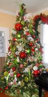 The Grinch Xmas Tree by How To Create A Designer Christmas Tree The 7 Things You Need To
