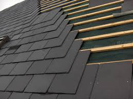 risk assessment method statement for replacing roof tiles
