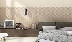 bedroom tiles design flooring ideas