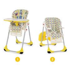 chicco chaise haute polly 2 en 1 chicco chaise haute evolutive polly 2 en 1 energy energy achat