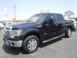 2014 Ford F150 SuperCrew Cab XLT 5 1/2 Ft - For Sale By Owner At ... Used Crew Cab Pickupextended Pickupregular Pickup Cars Featured Ford Trucks For Sale Phoenix Az Bell New Or Pickups Pick The Best Truck You Fordcom 1996 F250 Xlt 4x4 73l Powerstroke Diesel 1 Owner Super Semi For By Owner Daily Home Living In 2018 2011 Ford F150 Super Cab Xl 88200 Miles Sale For Sale 2010 Ford Lariat 25k Stk Covert Dealership Austin Explorer Full Details News Car And Driver Trucks Available At Fox Lincoln Trail Find 1951
