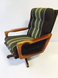 Mid Century Modern Vintage Retro Armchair Parker Tessa Chiswell ... Vintage 1950s Lounge Chair Funky Retro Danish Style Modern Cane Back Side Selig Mid Century Side Antique Macey Co Arm Chair Bankers Lawyers Jury Desk Chairs Astonishing Ebay Accent Chairs Ebayaccechairsvintage Mid Century Modern Deluxe Armchair 1960s Lounge Retro Habitat Robin Day Days Forum Oak Matching Armchairs In Mix Style By Toothill Midcentury Set Of Two 36 W Aviator Club Top Grain Leather French Of For Sale At Mid Swivel 3 Seater Sofa Surprising Armchairsjpg 50s Vintage Pair Teak Lvet Armchairs Liberty Heals Era Ebay