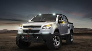Chevrolet Colorado Vehicles Concept Pickup Trucks Silver Wallpaper ... 2018 Chevrolet Colorado College Grad Educator Discount At Wood For Sale In Oxford Pa Jeff Dambrosio Zr2 Aev Truck Hicsumption 2015 Holden Storm Is A Special Edition Pickup From 2017 V6 Lt 4wd Test Drive What About The Us Shows Second 0rally8221 Unveils Says Midsize Pickup Will Geneva Switzerland March 7 New Truck Ext Cab 1283 Fayetteville 4 Door Courtice On U238 Midsize