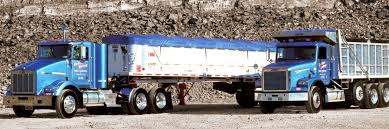 Home | For Nearly 80 Years, Indian Valley Bulk Carriers Has Been On ... Vedder Transport Food Grade Liquid Transportation Dry Bulk Tanker Trucking Companies Serving The Specialized Needs Of Our Heavy Haul And American Commodities Inc Home Facebook Company Profile Wayfreight Tricounty Traing Wk Chemical Methanol Division 10 Key Points You Must Know Fueloyal Elite Freight Lines Is Top Trucking Companies Offering Over S H Express About Us Shaw Underwood Weld With Flatbed