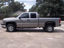 100 Craigslist Mcallen Trucks Wichita Falls Texas San Antonio Tx Cars And