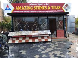 100 Austin Cladding Top 100 Granite Wall Dealers In Bangalore Justdial