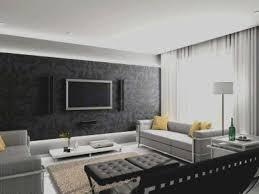 wandgestaltung wohnzimmer streifen caseconrad