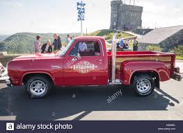 Signal Hill St. John's Newfoundland Canada August 5, 2017: 1978 ... 1978 Dodge Warlock Pickup U71 Indianapolis 2013 Crew_cab_dodower_won_page Jdub_20 1997 Ram 1500 Crew Cabshort Bed Specs Photos Ramcharger Jean Machine One Owner Matching Numbers Low Miles Lil Red Express Little Red Express Pinterest D100 Dodge D100 Dodge Pickups 1970 71 With 197879 Truck Fan Favorite Hemmings How To Lower Your 721993 Moparts Jeep Automotive History The Case Of Very Rare Diesel File1978 D200 96116703jpg Wikimedia Commons