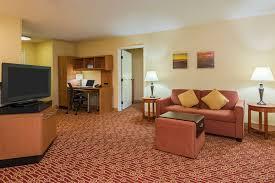 Springfield VA Hotels
