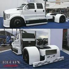 Pin By Jim Palmer On Awesome Trucks | Pinterest | Ford Trucks, Ford ... 4x4 Turbo Diesel Bedside Vinyl Decal Ford Trucks 082017 F250 7 Facts About Diesel Trucks Fordtrucks 2011 Ford Vs Ram Gm Truck Shootout Power Magazine See This Instagram Photo By Jctautosales 1223 Likes Trucks Diesel Cheaper To Own Than Gas Variants A Lot On Twitter Sick Ford Powerstroke Truck Excursion Pinterest Excursion Grhead And Lifted 250 Accsories 2008 Lariat Fx4 For Sale At Autosport Co Chevy Race Join In The Halfton Pickup