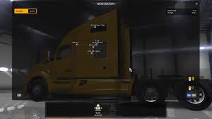 USA Offroad Alaska Map V1.7 By Rob Viguurs • ATS Mods | American ... Hours Of Service Wikipedia American Truck Simulator Vod 20170428 Dalton Highway 11 Driving Jobs At Dillon Transport Tampa Trucking Companies Alaska Albany Ga Best Pictures Lynden Hpwwwthettruckstomwpcoentuploads201106alaska13 Ice Road Section So You Want An Walmart 9900i Style With Tridem Trailers On The Job Carlisle Transportation Series 1 Youtube Alburque Nm Builders Company