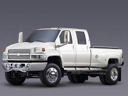 Monroe Truck Equipment | Top Car Designs 2019-2020 Craigslist Phoenix Cars And Trucks By Owner Top Car Reviews 2019 20 Courtesy Chevrolet Buick Gmc Cadillac Of Ruston A Bastrop Monroe Enterprise Sales Certified Used Suvs For Sale Dodge Pickup 1920 Chicago Illinois Jacksonville Designs Craigslist Monroe Car And Truck Wordcarsco La Cars Trucks By Owner Louisiana Searchthewd5org La Beautiful New Toyota Ohio
