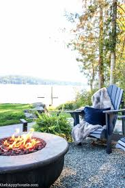 67 Best Outdoor Series: Fire Pits Images On Pinterest | Fire Pit ... Happiness Is Is Pinterest And Sadness Map The Best Places To Drink Outdoors In Bedstuy Patios Outdoor Rooms Landscape America Chickens Return Sydney Backyards Living Local Guide Happy Hour 26 Photos And Storage Sheds Tiki Bar Nashville Springfree Trampoline Archives Youtube Backyard For Kids Ground Light Fixture Ding Room Chairs With Tennsees Leader Swing Sets Trampolines Basketball Hoops Ladera Heights