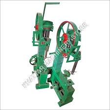 hacksaw machines manufacturer circular saw machine supplier