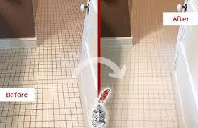 conroe tile sealing tile sealing conroe tx