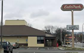 Eat'n Park Regulars Mourn Its Pending Demise | News | Ncnewsonline.com An Icon Of Christmas Cheer Went Dark Some Parks Close Dont Miss Wilmington Hounds In Hershey Friday At 1 Pm Sports Photos Waters Rise West Virginia This Don Martin Trucking Road Report 812 Hours Totaling 1922316 Wages All Township Natural Dyed Black Mulch Erie Pa Hardwood Bark Personal Care Home Gets New Residents After Sale News Heather Venesky Human Rources Manager Mcclymonds Supply Public Works Director Drivers Asked To Be Patient When Snow Falls Police No Charges Expected Fatal Dump Truck Crash Local