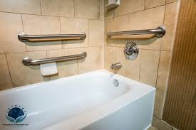 tri cities tn grab bar installation miraculous makeovers tri