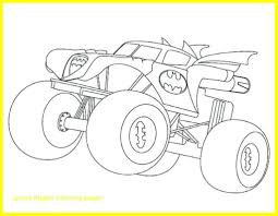 Stunning Grave Digger Coloring Pages 15 Monster Trucks New Grinder ... How To Draw A Monster Truck Step By Police Drawing And Coloring Pages Easy Page This Is Truck Coloring For Kids At Getdrawingscom Free For Personal Use 28 Collection Of Side View High Quality Drawings Images Pictures Becuo Hanslodge Cliparts Grave Digger Getdrawings Design Of Avenger Monster Page Free Printable Pages Trucks By Karl Addison Clip Art 243 Pinterest Simple
