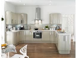 cuisine houdan prix cuisine design ronde inspiration sur l intérieur et les meubles