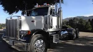 2007 Peterbilt 379 California Iron - YouTube Peterbilt Trucks For Sale In Indiana 2000 Peterbilt Truck For Sale Classiccarscom Cc1103963 Trucks In Fresno Ca For Used On Buyllsearch 89 Peterbilt 379 Sale Archives Best Wikipedia Perris American Historical Society California 2015 389 Palms Spring By Owner And Ca Resource Daycabs Lights Out Car Hauler